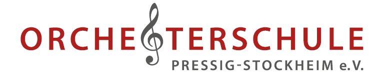 Orchesterschule Pressig-Stockheim